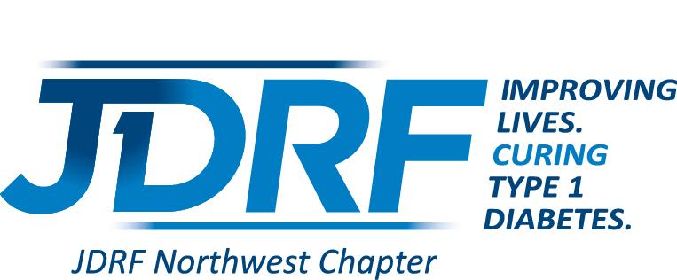 JDRF Northwest Chapter