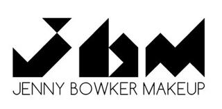 Jenny Bowker Makeup