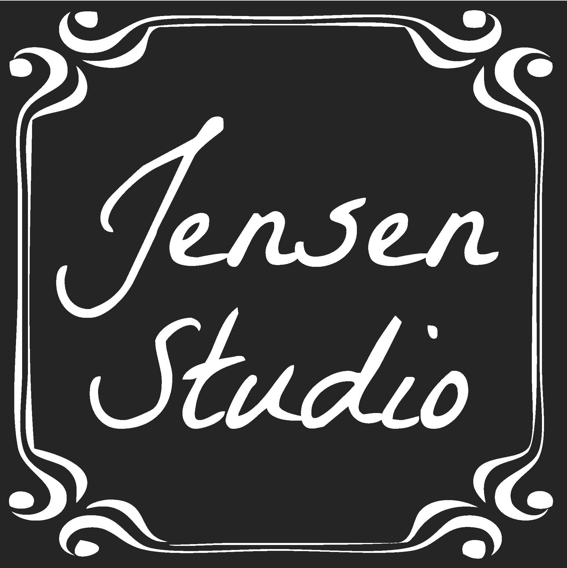 Jensen Studio