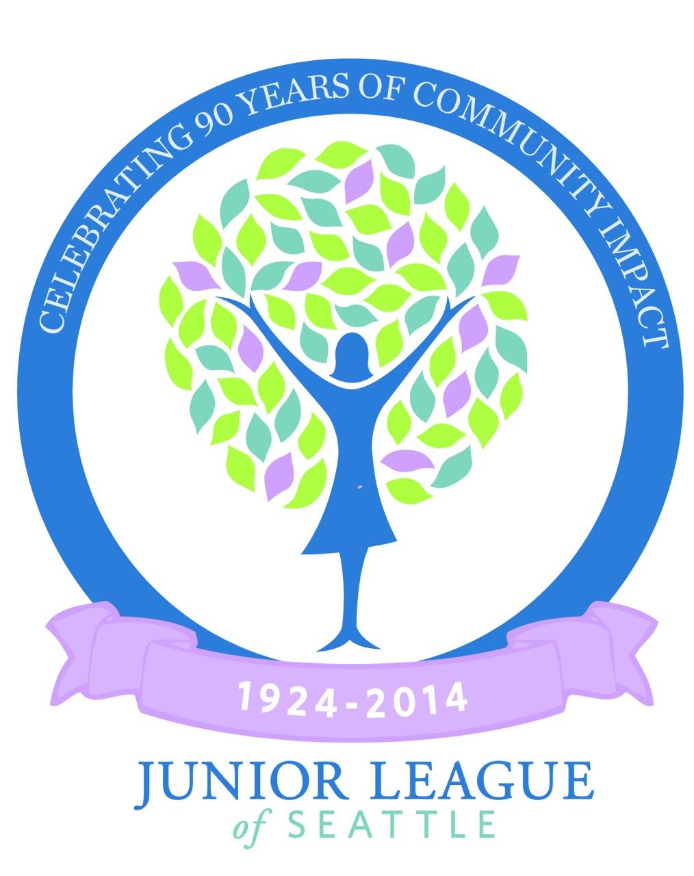 Junior League Seattle