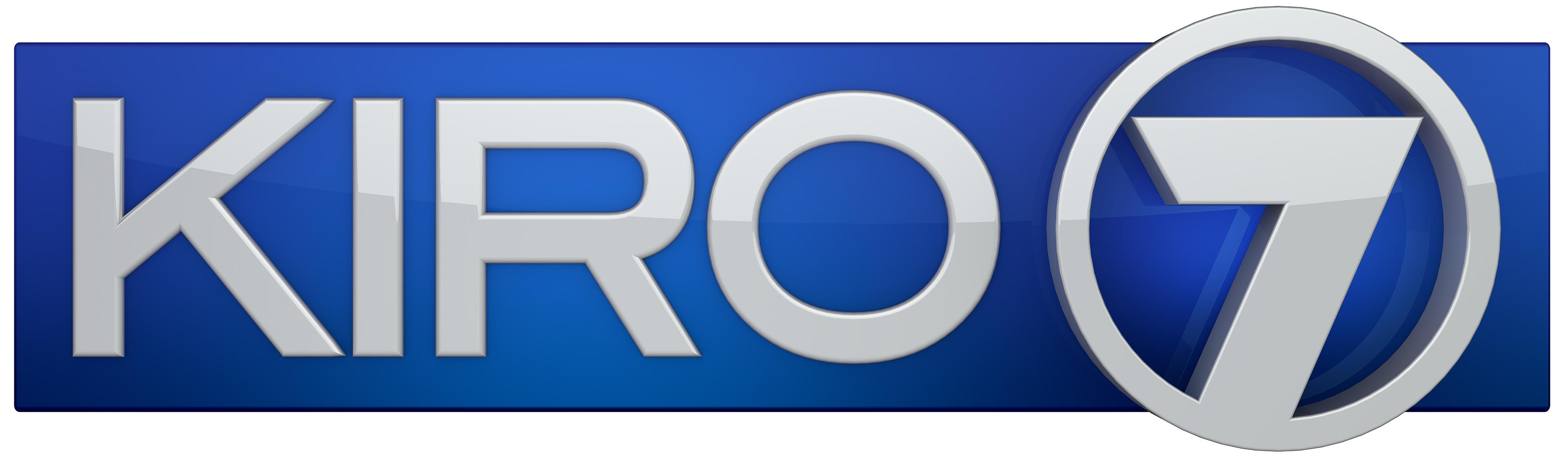 KIRO 7