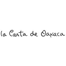 La Carta de Oaxaca