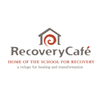 Recovery Cafe