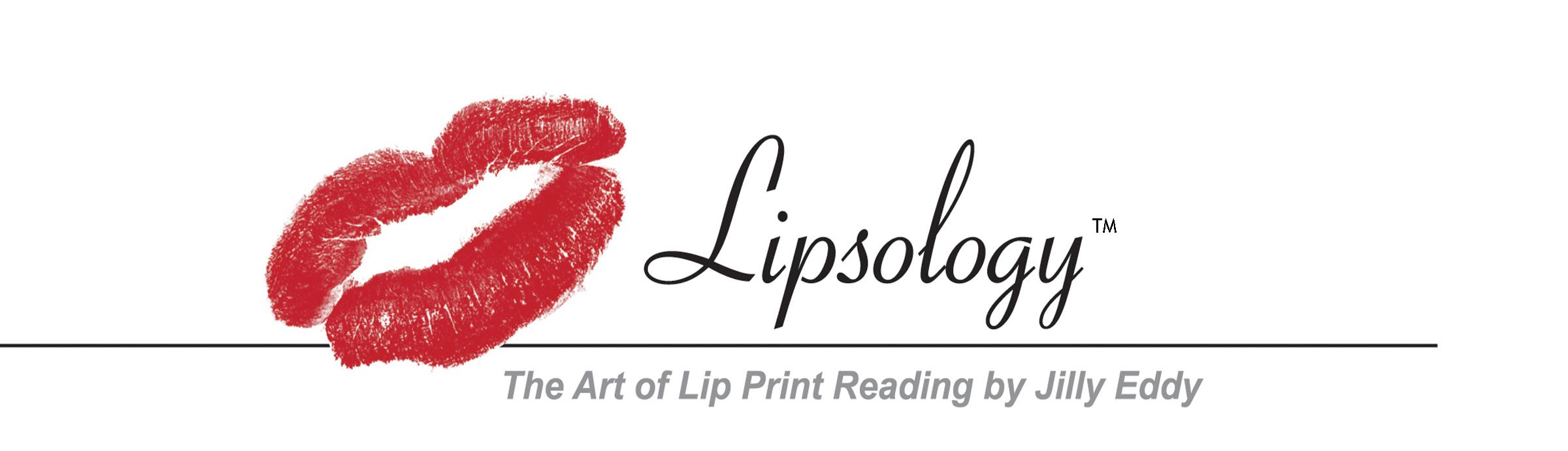 Lipsology