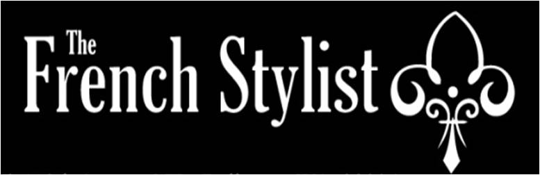 The French Stylist