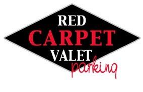 Red Carpet Valet