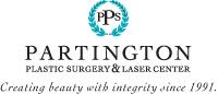Partington Plastic Surgery and Laser Center