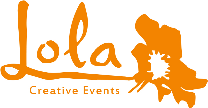 Lola Floral and Event Design