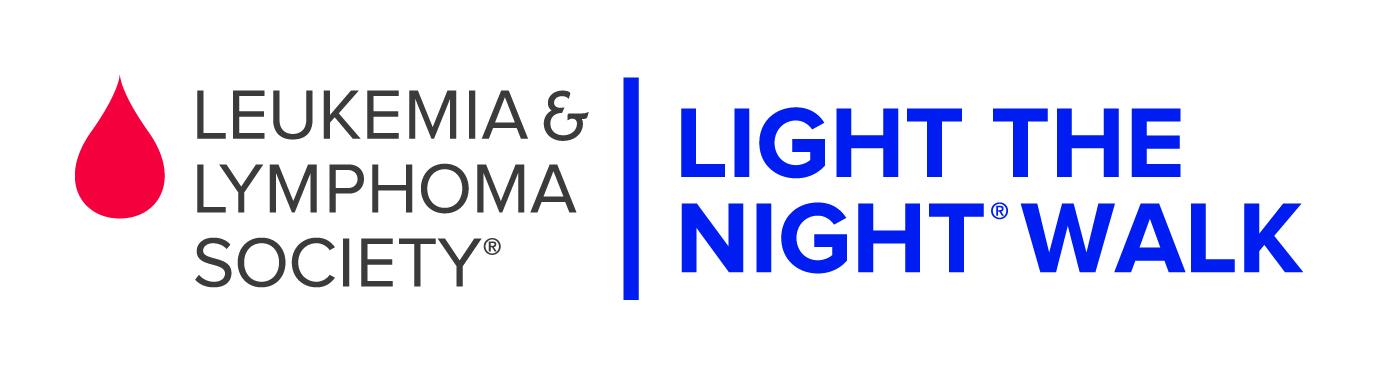 LLS Light the Night Walk