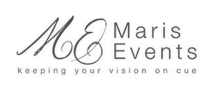Maris Events