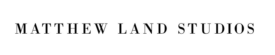Matthew Land