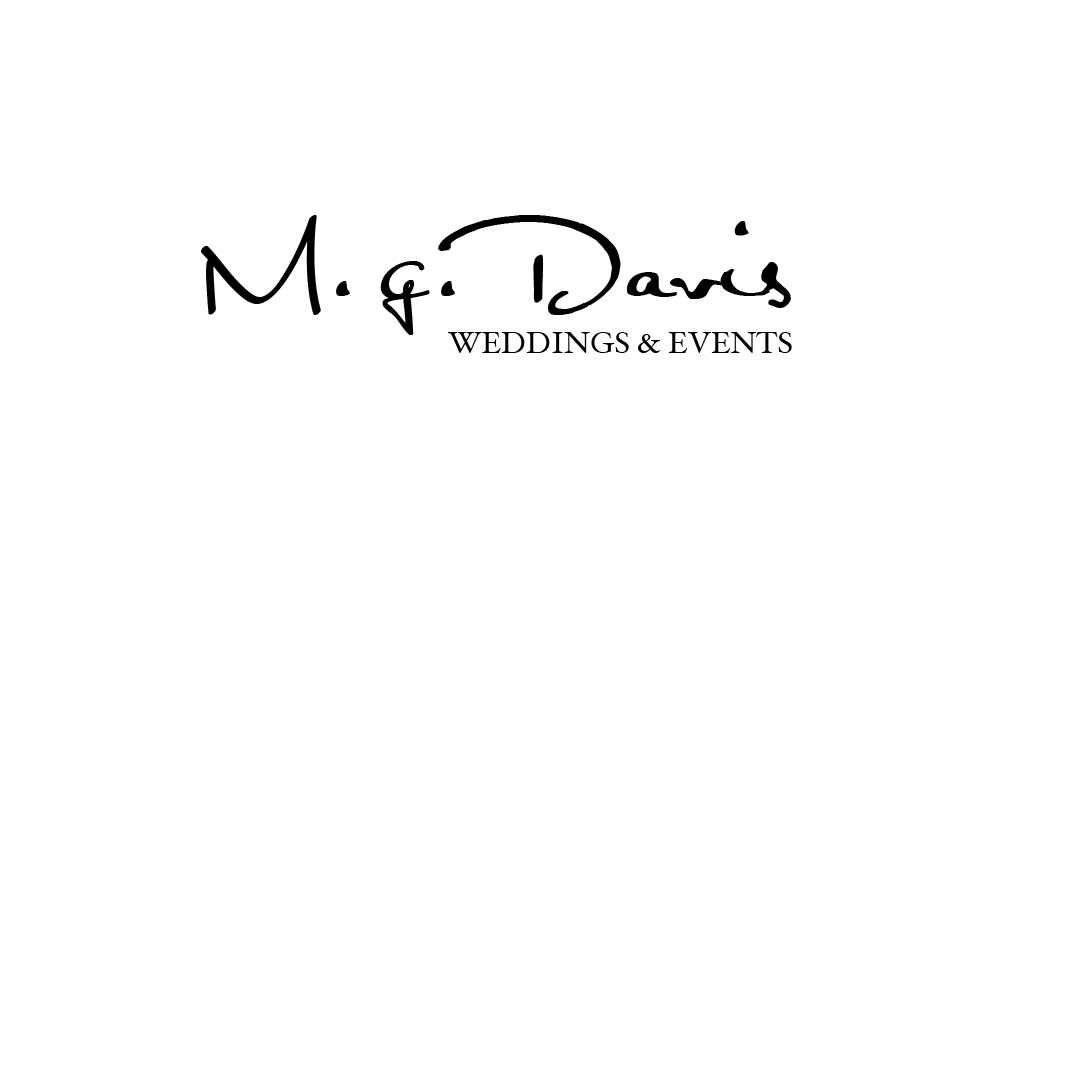 MG Davis Events