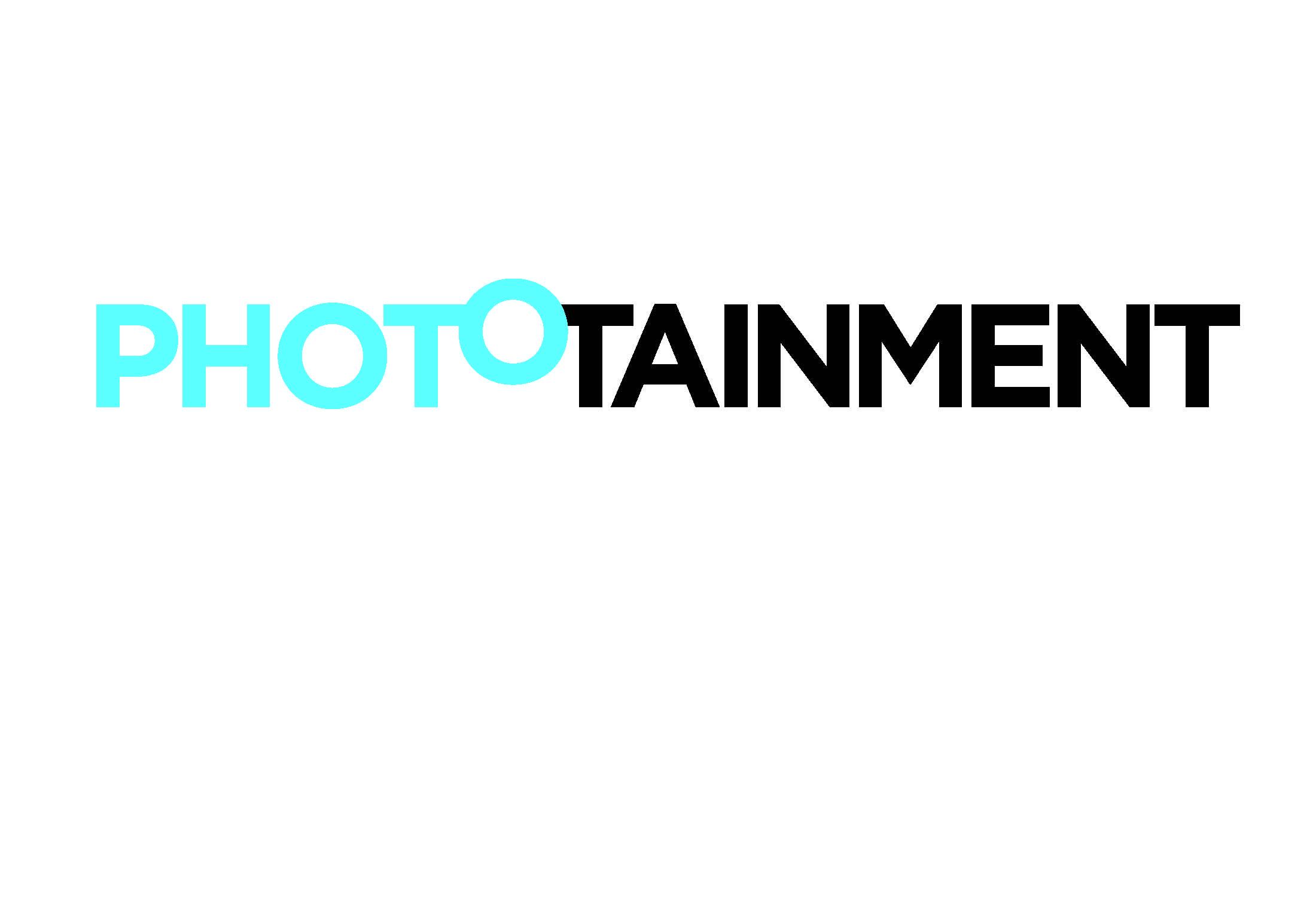Phototainment