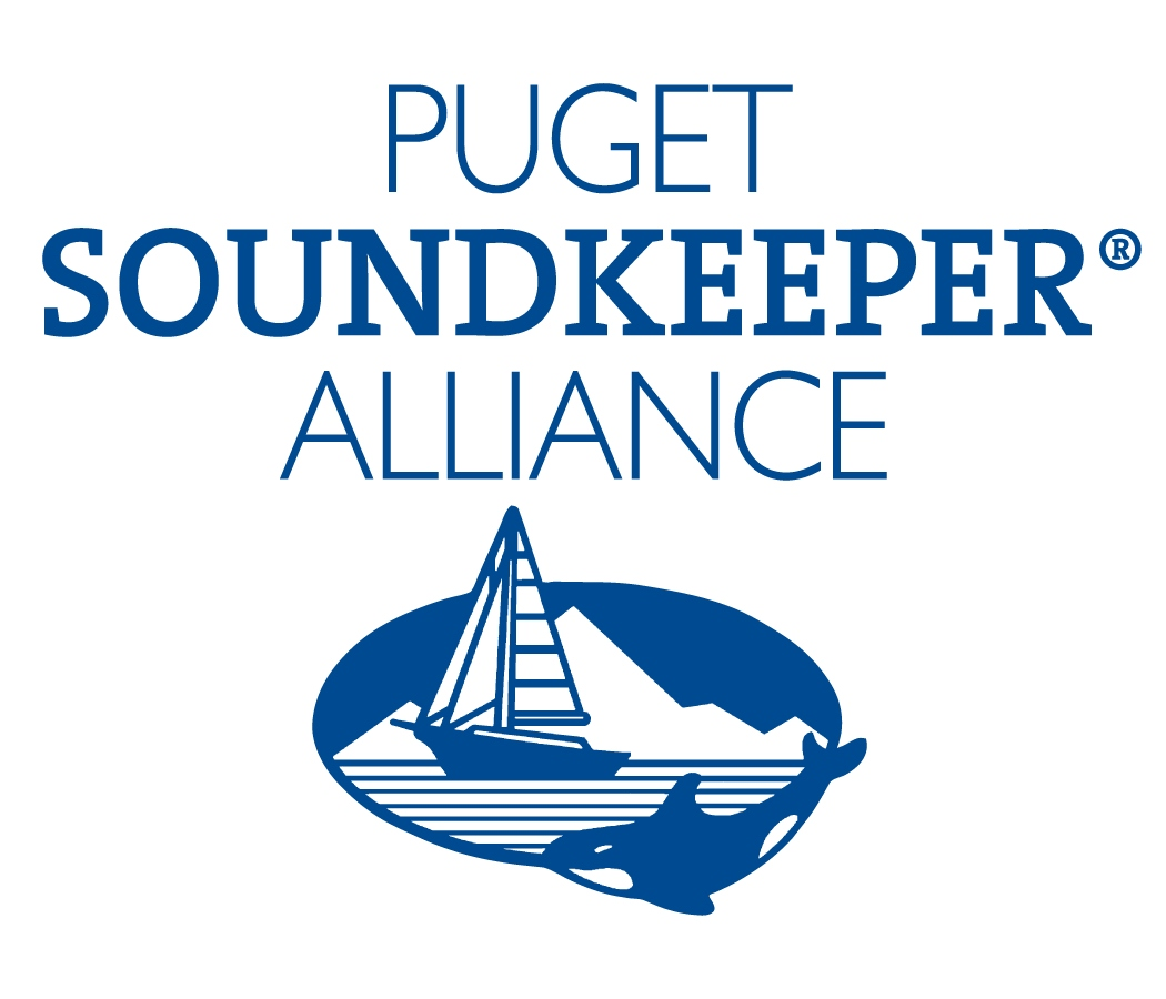 Puget Soundkeepers Alliance