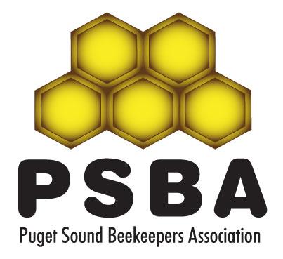 Puget Sound Beekeepers Association