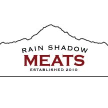 Rain Shadow Meats
