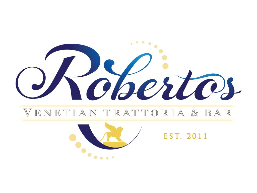 Roberto's Trattoria