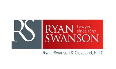 Ryan, Swanson & Cleveland, PLLC