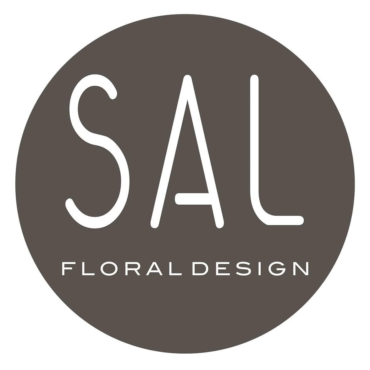 Sal Floral