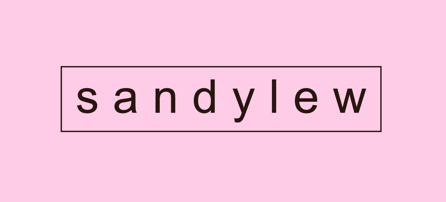sandylew