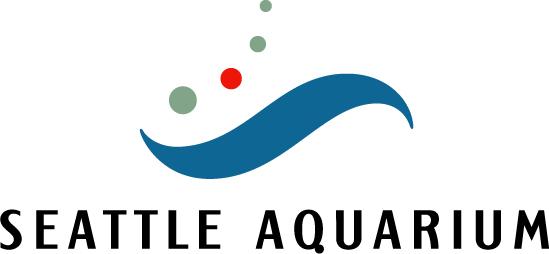 Seattle Aquraium