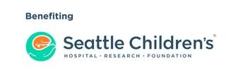 Seattle Children's Hospital & Research Foundation