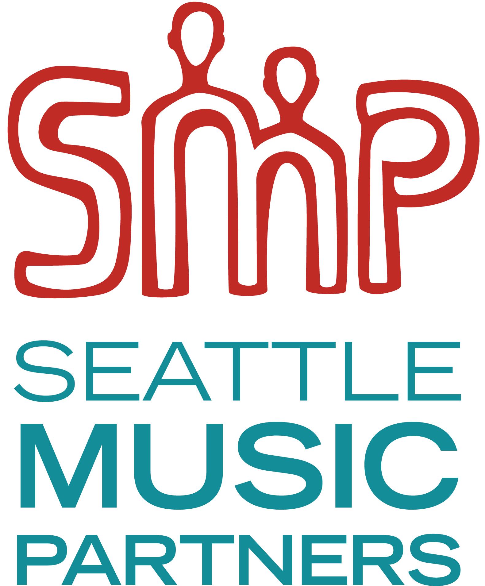 Seattle Music Partners