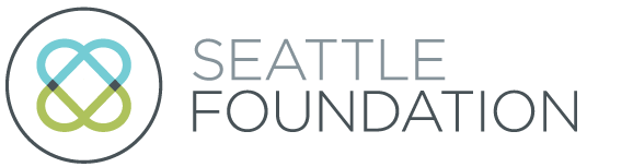 The Seattle Foundation