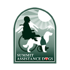 Summit Assistance Dogs
