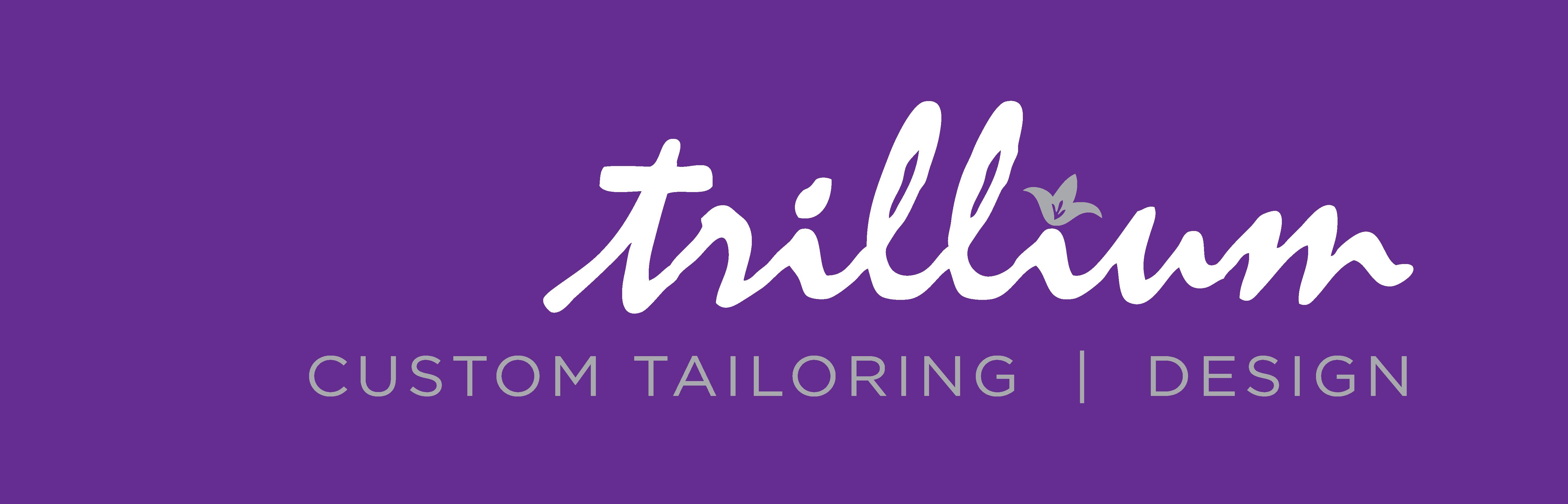 Trillium Tailor