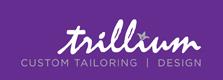Trillium Tailoring