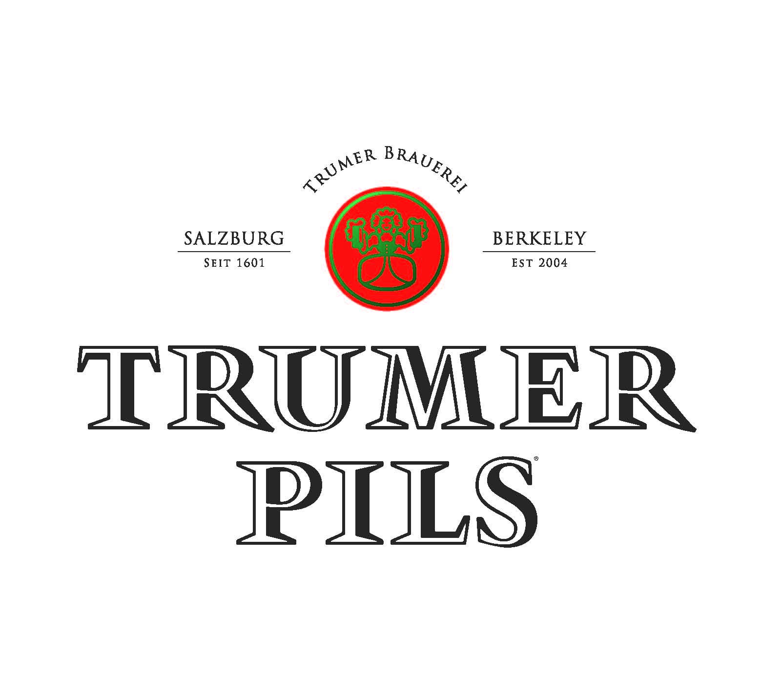 Trumer Pils