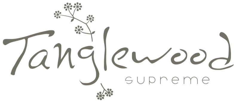 Tanglewood Supreme