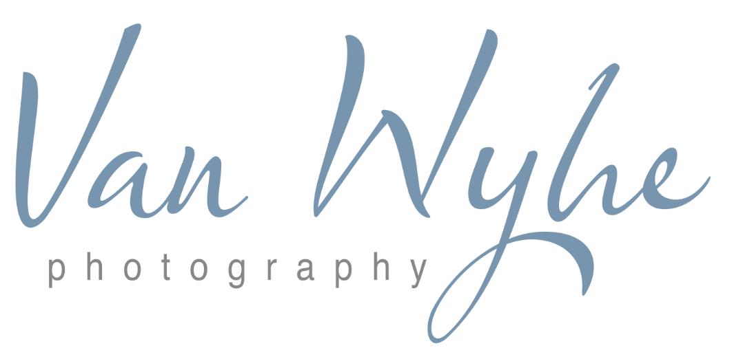 Van Wyhe