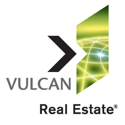 Vulcan Real Estate