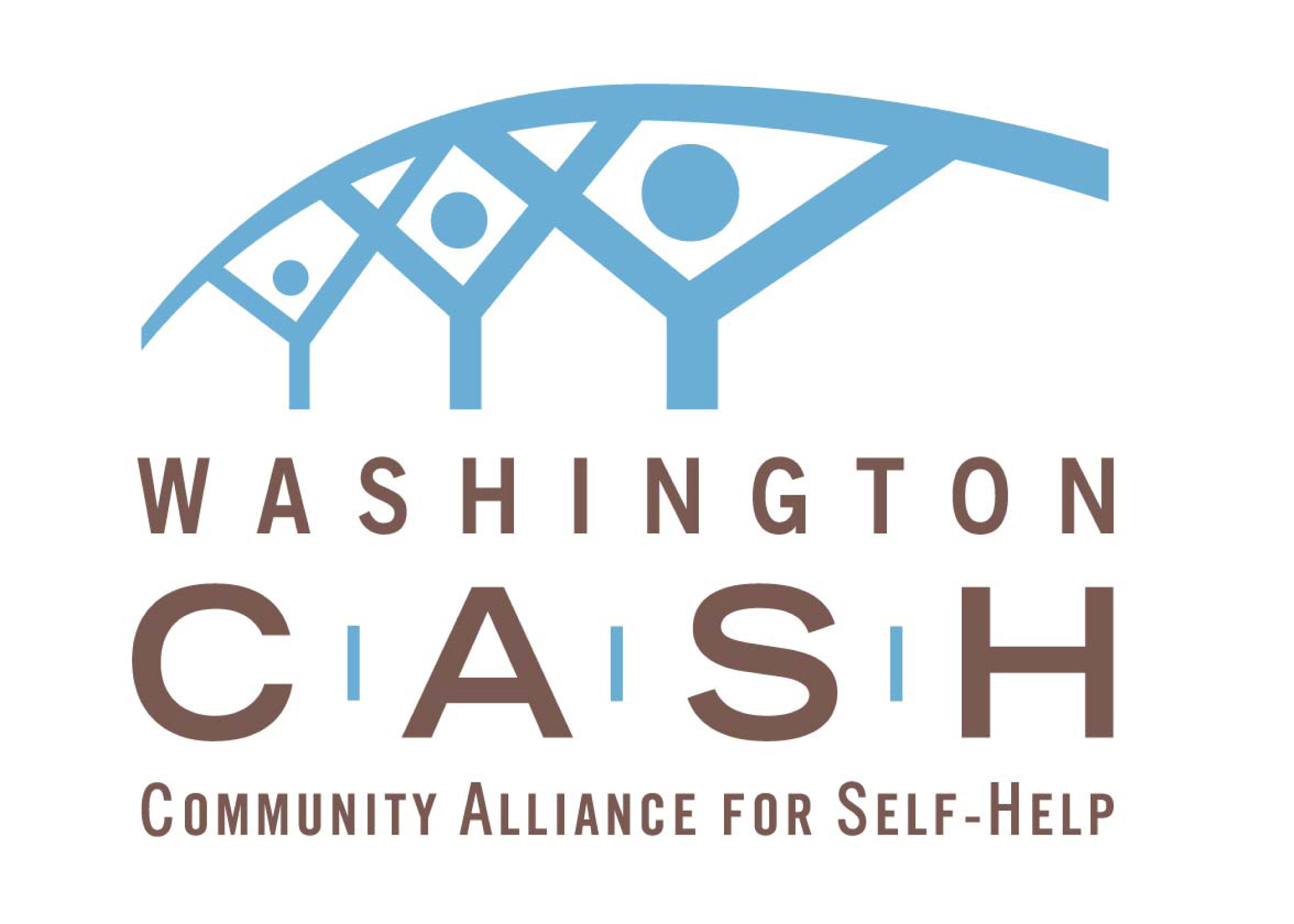 Washington CASH