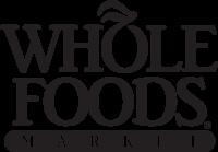 Whole Foods Market Westlake