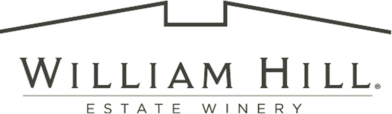 William Hill Estates Winery