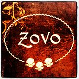 Zovo Lingerie