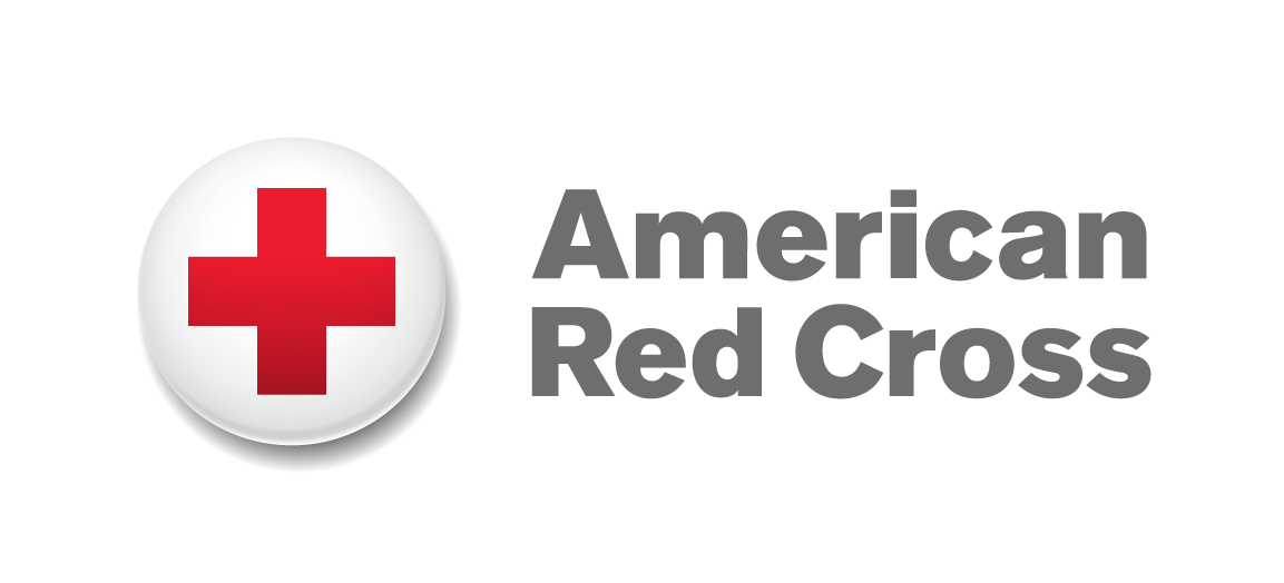 American Red Corss