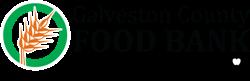 Galveston County Food Bank