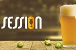 Session beer hops v150