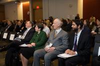 JLens 2017 Summit - Rabbi Participants