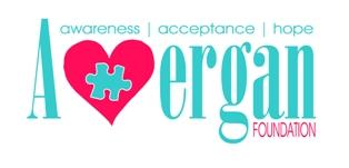 Avergan Foundation Logo