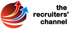 The Recruiters' Channel