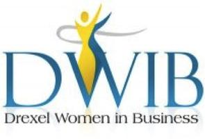 Drexel Women in Business Presents: Non-Traditional Careers...