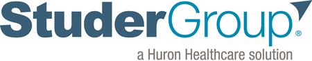 Studer Group Logo