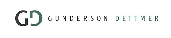 Gunderson Dettmer Logo