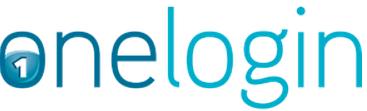 One login logo