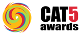 Cat5 Awards
